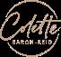 colette-logo
